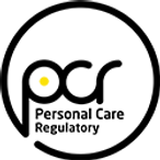 pcr company logo