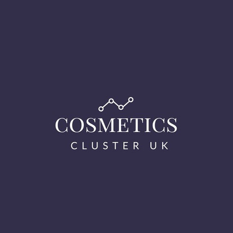 CCUK Ltd - UK's first independent Cosmetics Cluster