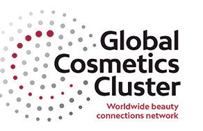 Cosmetics Cluster UK joins the Global Cosmetics Cluster
