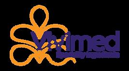 Vivimed company logo