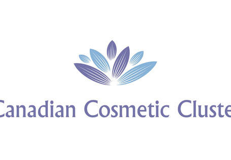 The Canadian Cosmetic Market from Coast to Coast