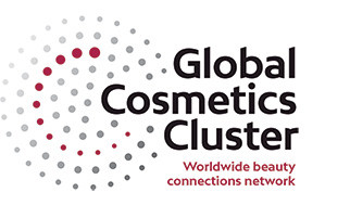 Global Cosmetics Cluster, the association is born