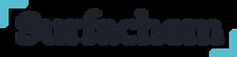 Surfachem company logo