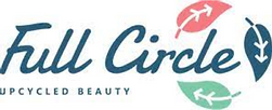 FullCircle company logo