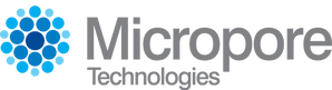 micropore-logo.png