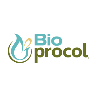 Bioprocol.png