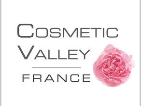 The Cosmetic Victories competition