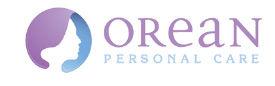 Orean company logo
