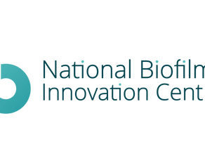 CCUK and NBIC partner to attract SME's into oral care innovation