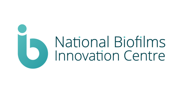 NBIC-Logo-Landscape-1.png