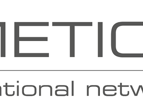 Cosmetics Cluster UK joins the Cosmetics Cluster International Network