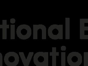 Raising Awareness of the National Biofilms Innovation Centre (NBIC)