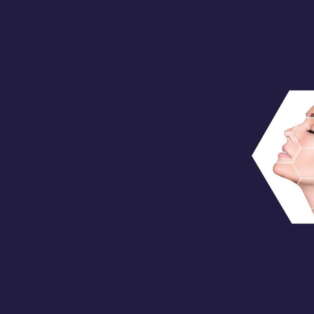 Anti-Ageing Skin Care Conference (Virtual Edition), 3 - 5 November 2020