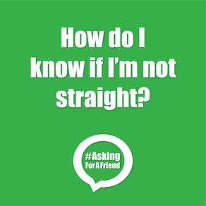 #AskingForAFriend Ep.24