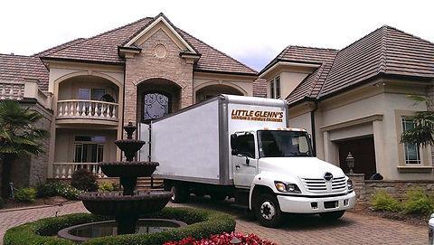 residential-move.jpg