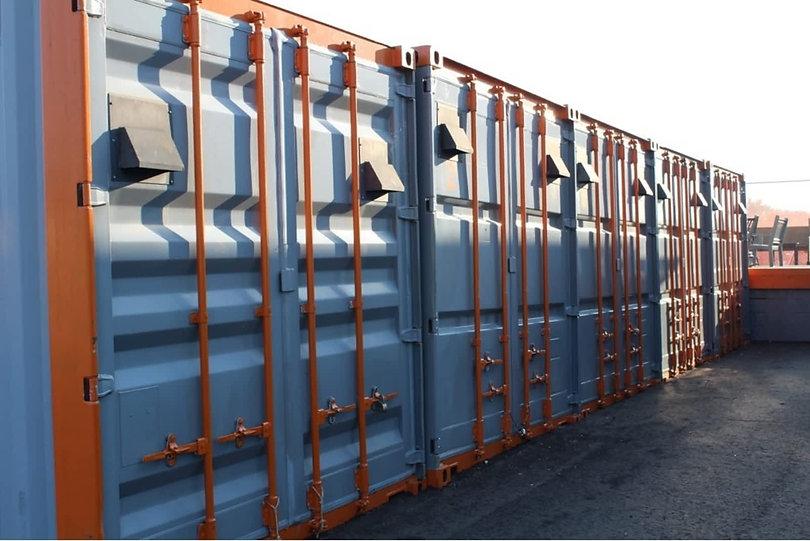 little-glenn-s-moving-private-storage-3.