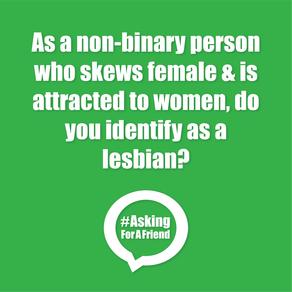 #AskingForAFriend Ep.15