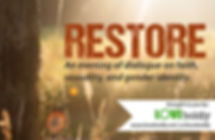 Restore - Livestream Graphic.jpg