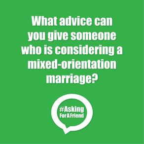 #AskingForAFriend Ep.17