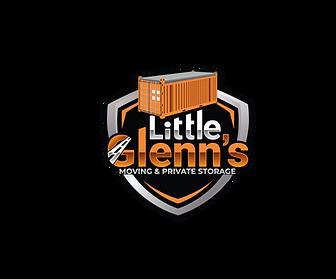 logo design-01.png