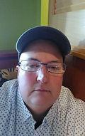 Lyndon Parker headshot.jpg