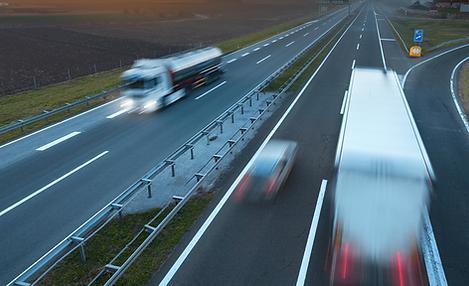 trucks-highway-1024x624.png