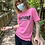 Thumbnail: Thrasher Shirt