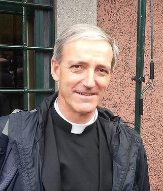 Presbítero Luis Joannon Johnson.JPG