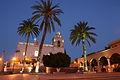 CIUDAD DE CALVILLO, AGS. Enlaces Turisticos