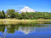 COMALA. Pueblo Mágico de Colima. Enlaces Turisticos
