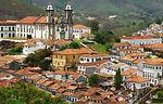 SAN SEBASTIAN DEL OESTE. Pueblo Mágico de Jalisco. Enlaces Turisticos