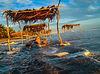 CALKINI. CAMPECHE. ISLA DE PIEDRAS. Enlaces Turisticos