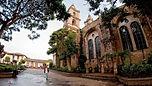 SAN JOAQUIN. QRO. PUEBLO MÁGICO. Enlaces Turisticos