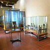 Sala Museográfica Iztachichimecapan. San Ja del Rio, Qro. Enlaces Turisticos