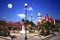 PALIZADA. CAMP. PUEBLO MAGICO. Enlaces Tursticos