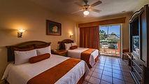 HOTELES EN MEXICO. Enlaces Turisticos