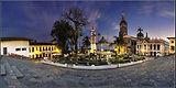 Cuetzalan del Progreso, Pueblo Mágico de Puebla. Enlaces Turísticos