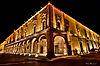 PALACIO DE GOBIERNO DE DURANGO. Enlaces Turisticos