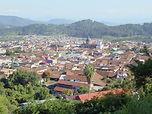TACÁMBARO. Pueblo Magico de Michoacan. Enlaces Turisticos