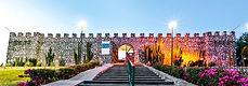 MUSEO DEL FUERTE. Sinaloa. Enlaces Turisticos