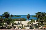 TODOS SANTOS. PUEBLO MÁGICO. Baja California Sur. Enlaces Turisticos