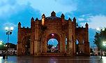 CHIAPA DE CORZO. Chiapas. Enlaces Turisticos