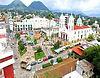 CIUDAD DE CATEMACO, VER. Enlaces Turisticos