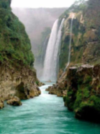 TAMUIN. CASCADA DE TAMUIN.jpg