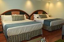 CAMAS HOTEL 2021.jpg