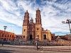 Dolores Hidalgo. Pueblo Mágico de Guanajuato. Enlaces Turisticos