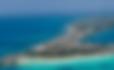 ISLA MUJERES en Quintana Roo. Mexico. Enlaces Turisticos