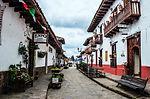 MAZAMITLA. Pueblo Mágico de Jalisco. Enlaces Turisticos