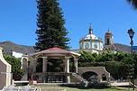 JALA. PUEBLO MÁGICO DE NAYARIT. Enlaces Turisticos