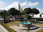 CIUDAD DE NANACAMILPA. Tlaxcala. Enlaces Turísticos
